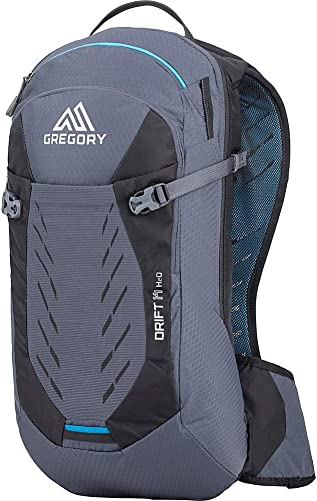 Gregory Mountain Products Drift 14 Liter Men s Mountain Biking Hydration Backpack