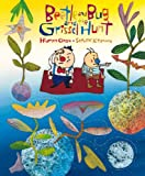Beetle and Bug and the Grissel Hunt