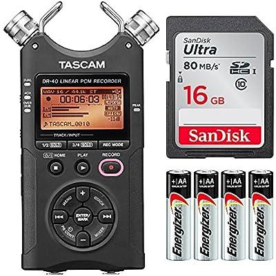 tascam-dr-40-4-track-handheld-digital-2