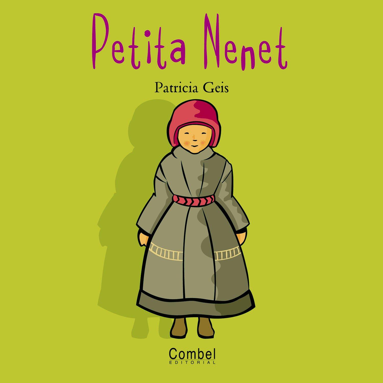 Petita Nenet (Nens i nenes del món)