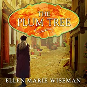 The Plum Tree Audiobook