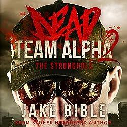Dead Team Alpha 2