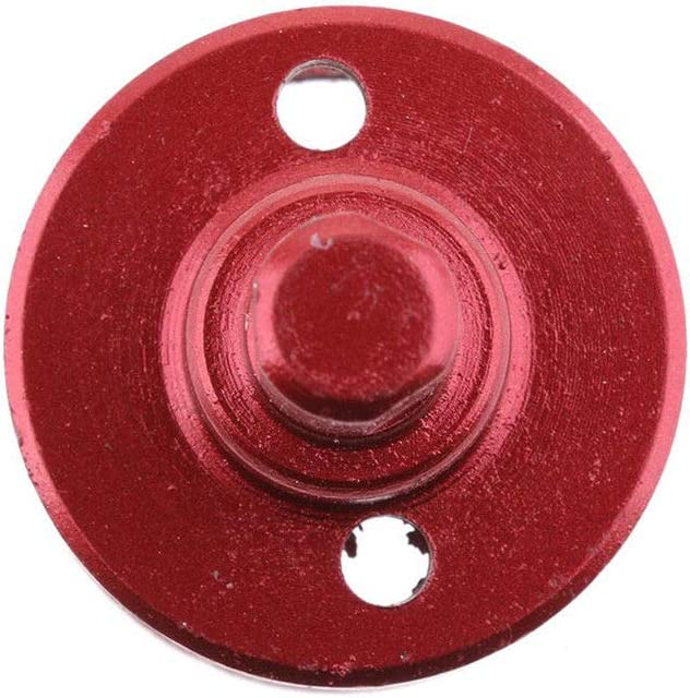 n/úcleo hueco rojo porcelana Brocas de diamante para taladro m/ármol 6-100 mm TOOLSTAR con revestimiento de diamante granito vidrio brocas de sierra perforadora para cer/ámica