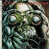 Stormwatch (Japanese mini-vinyl) by Jethro Tull (2008-08-05)