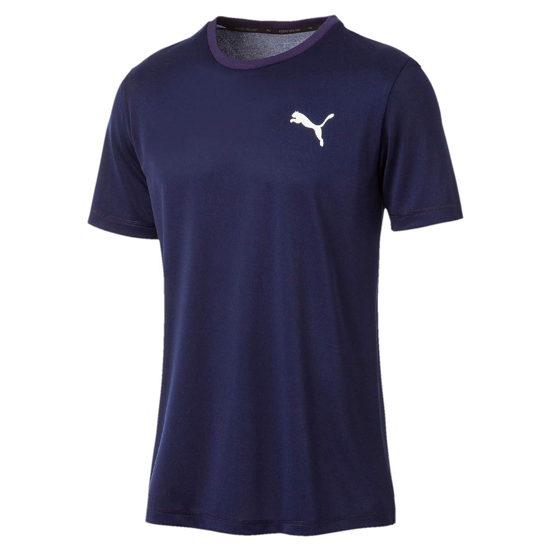 TALLA 3XL. Puma Active Camiseta, Hombre