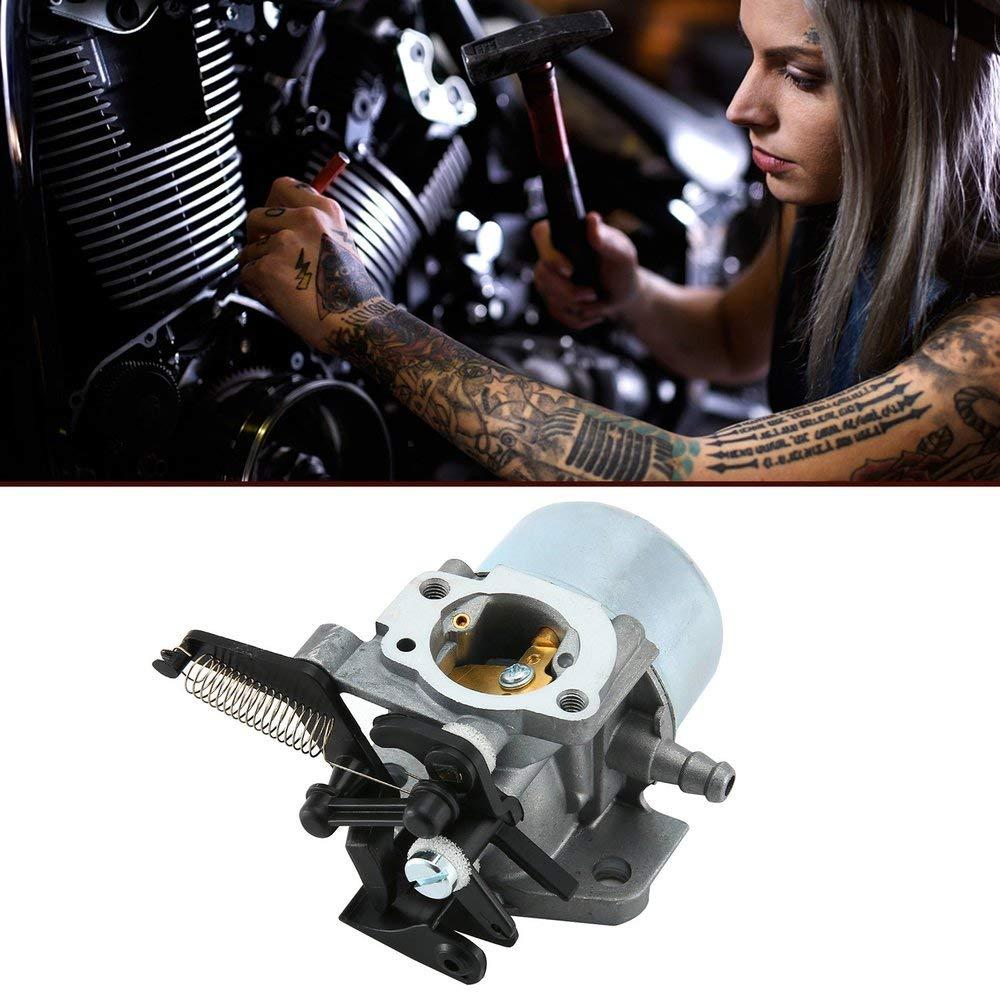 796608 Auto Carburetor Motorcycle Motorized Carburetor for Briggs Stratton