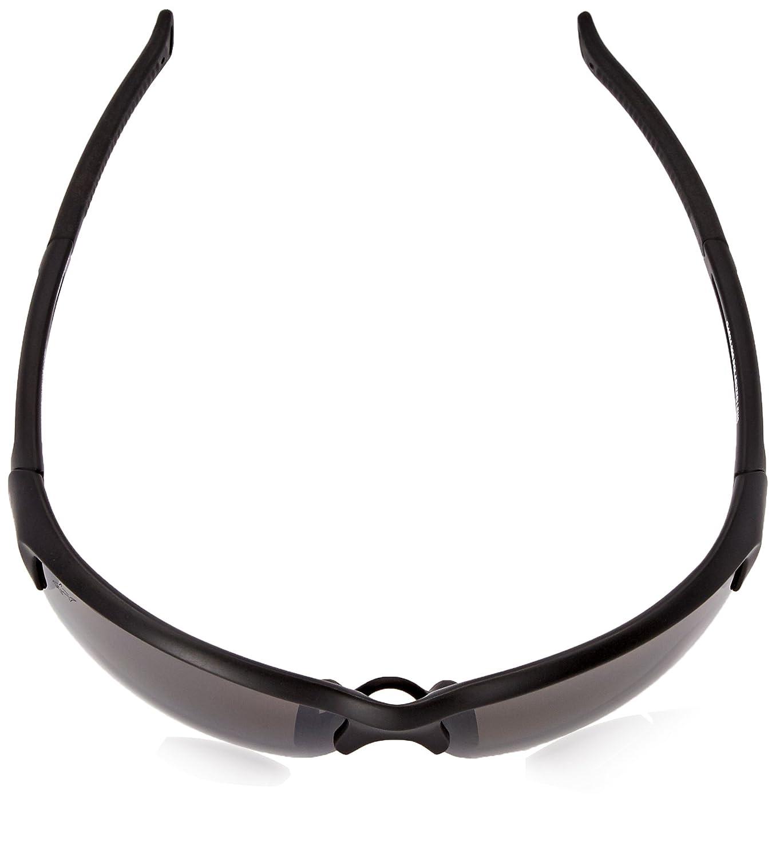 Norman Soleil Lunettes De Homme Eyewear 0oxnpkn8w Greg sQdCtrh