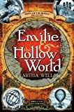 Download Emilie and the Hollow World in PDF ePUB Free Online