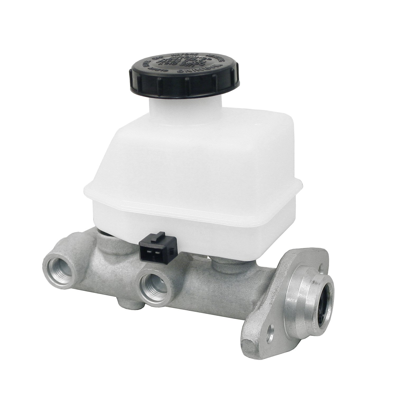 Beck Arnley 072-9449 Brake Master Cylinder