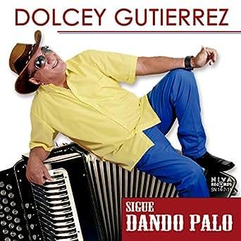 dolcey gutierrez mp3