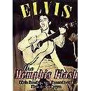 Elvis Presley: The Memphis Flash - Elvis Presley, Sun Records and How it All Began