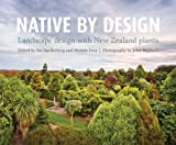 Native by Design, , 1877257958