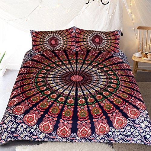 quilt gypsy - 5