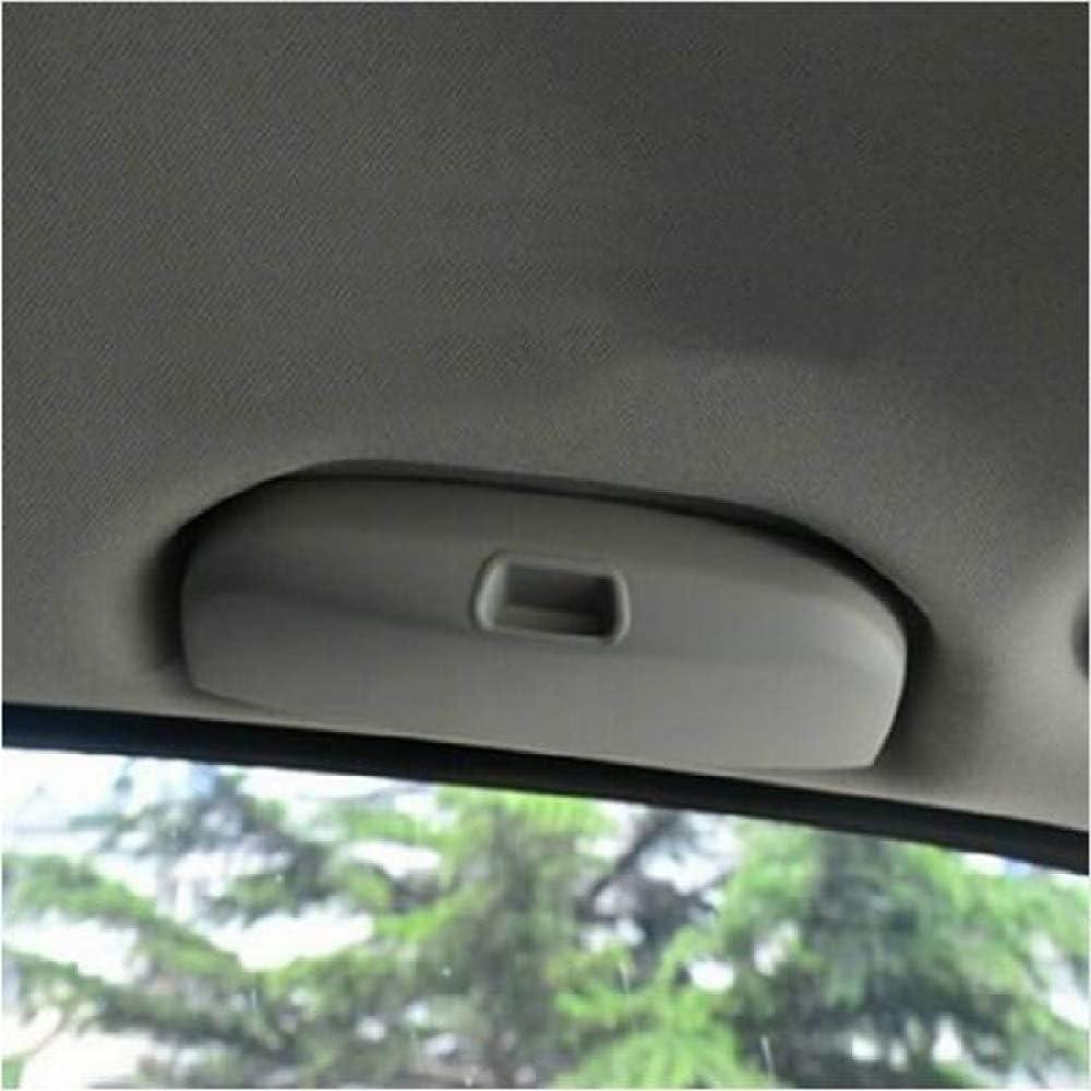 SBCX Auto Brillenetui F/ür Mercedes Benz GLA 200 220 250 260 B200 A180 A200 A220 A260 Auto Brillenhalter Fall Sonnenbrille Sonnenbrillenhalter Fall Box