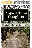 Appalachian Daughter
