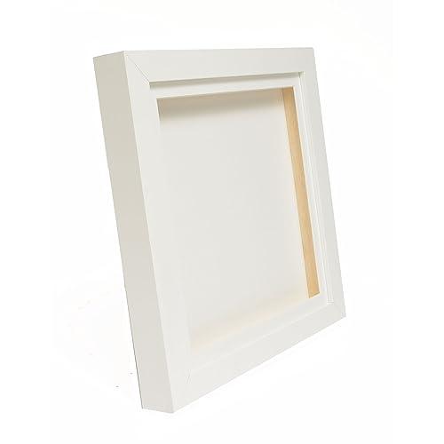 Display Frames: Amazon.co.uk