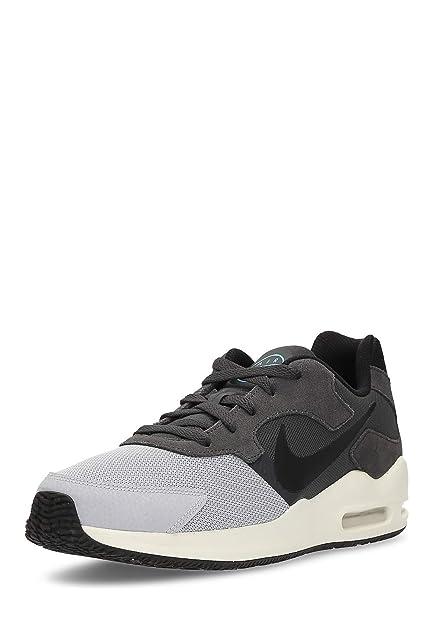 Nike Air MAX Muri, Zapatillas de Gimnasia para Hombre: Amazon.es: Zapatos y complementos