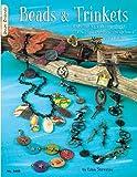 Beads & Trinkets