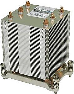 HP 780977-001 ML350 G9 HEATSINK