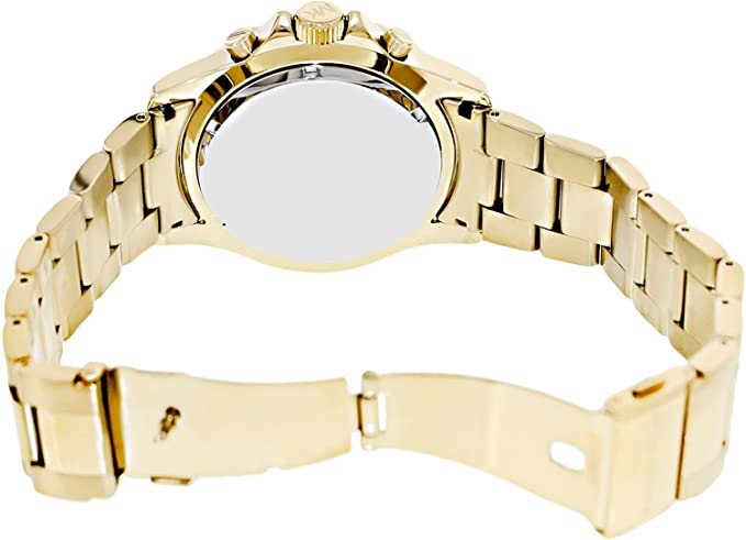 3f621b987ba4 Amazon.com  Michael Kors MK8267 Men s Watch  Michael Kors  Watches