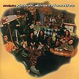 Rhinos Winos & Lunatics by MAN (2008-01-13)