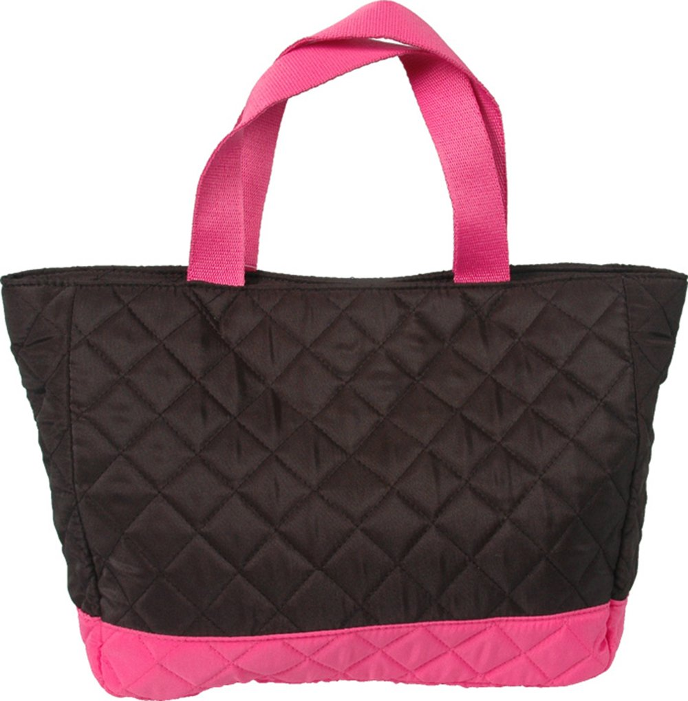blush burch tory quilted watch quilt in ella mini tote youtube