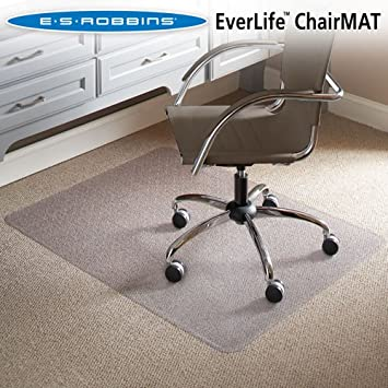 chair deskpads hardwood products and amazon floor tile es office robbins for desk costco chairmats glass wood walmart hard mat carpet target mats