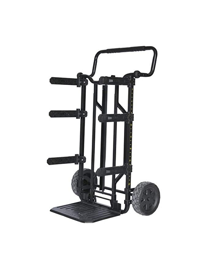 321373ae291bf2 Chariot de transport Tough System Fatmax FMST1-75683 STANLEY  Amazon.fr   Bricolage