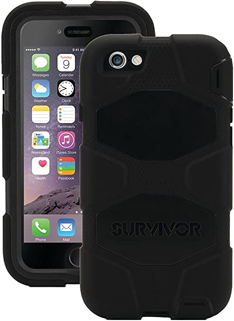 cover griffate iphone 7