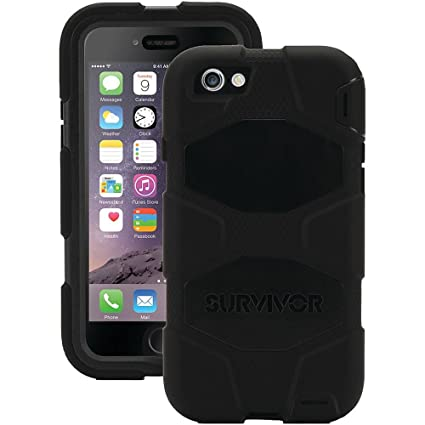 iphone 7 case griffin