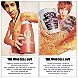 The Who Sell Out [LP][Remastered]