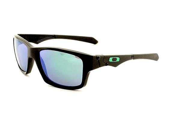 Oakley Jupiter Squared OO 9135-05 1 428Alo