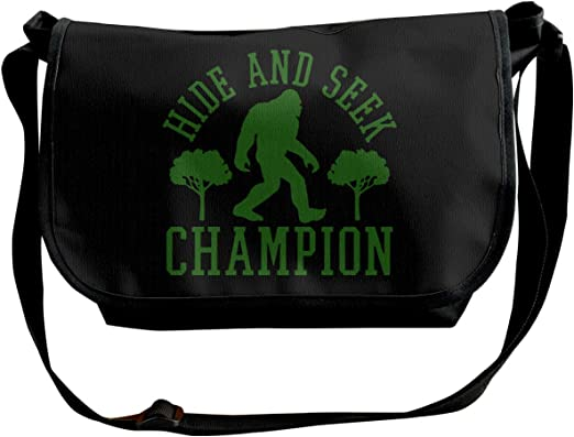 Futong Huaxia Pi Travel Messenger Bags Handbag Shoulder Bag Crossbody Bag Unisex