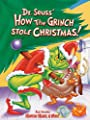 How the Grinch Stole Christmas! / Horton Hears a Who!
