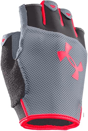 Under Armour Womens CTR Trainer HF