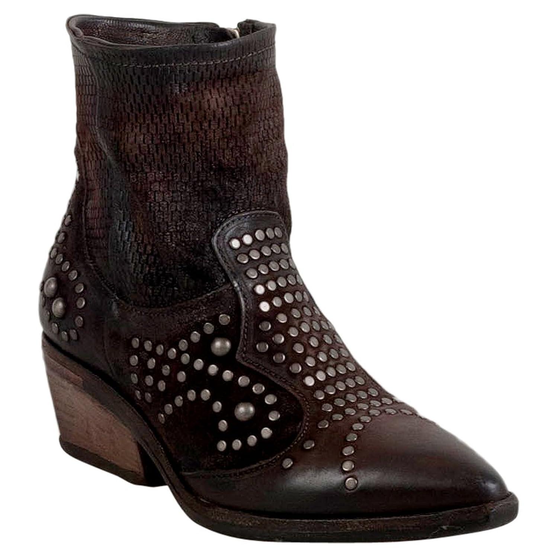A.S.98 Stearn Women's Ankle Boot