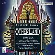 Otherland: Berg aus schwarzem Glas
