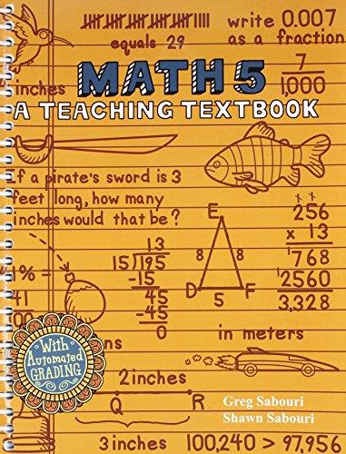 math Textbooks - SlugBooks