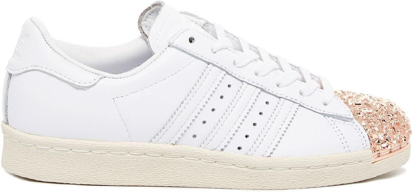 Adidas Sneaker Women Superstar 80S 3D MT W BB2034 Weiß