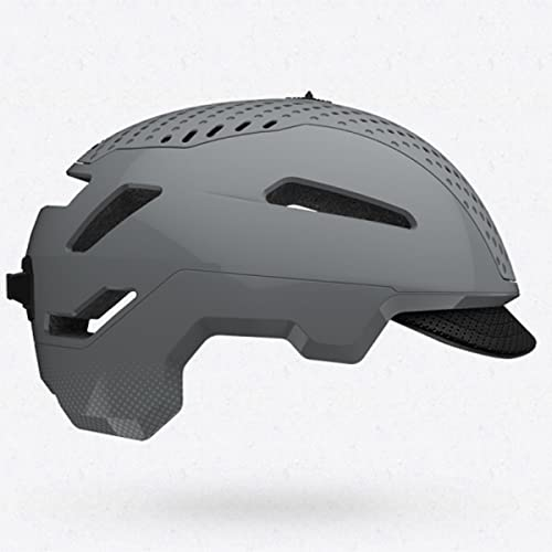 Bell Annex MIPS Equipped Urban Helmet