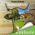 Schandfleck (Allgäu-Krimi 5) Audiobook by Jürgen Seibold Narrated by Hans Jürgen Stockerl