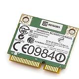 Lenovo U31-70 Broadcom WLAN Windows 8 Driver Download