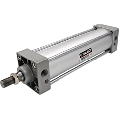 Cylinders: Cylinder Parts &