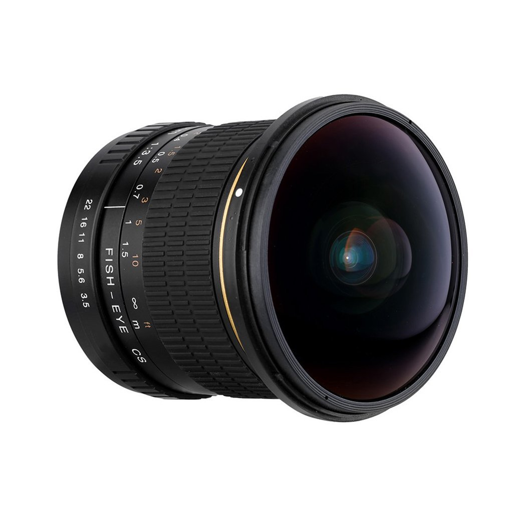 baosity EOS 8 mm B07G2ZD1Z6 f/ Canon 3.5 FisheyeレンズAPS - C for Canon EOS EFデジタル一眼レフカメラレンズフード付き B07G2ZD1Z6, 文具事務用品画材の店 芙蓉堂:48790687 --- ijpba.info