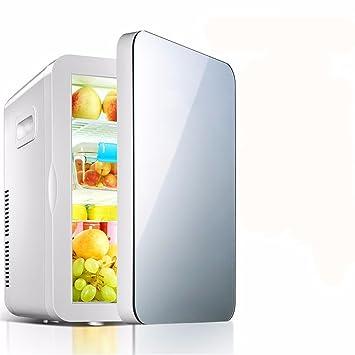 Refrigerador del coche / Mini refrigerador casero / Refrigeración pequeña / Refrigerador pequeño del dinette casero