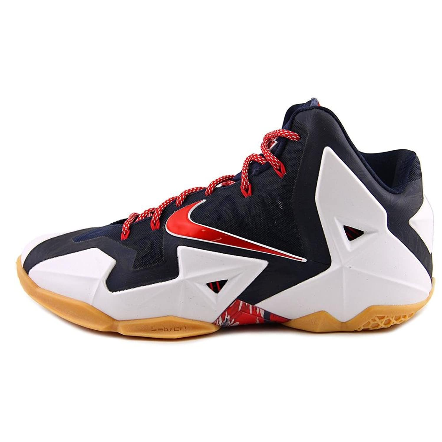 Amazon.com | Nike Lebron XI "|1500|1500|?|f452c73f4b67ee5a8ae8cc1e7a558eb5|False|UNLIKELY|0.3251560926437378