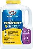 Clorox Pool&Spa pH Protect, 5-Pound 18005CLX