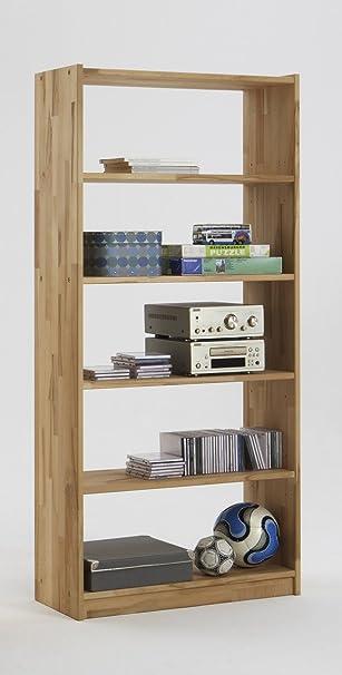 raumteiler regal kernbuche prinsenvanderaa. Black Bedroom Furniture Sets. Home Design Ideas