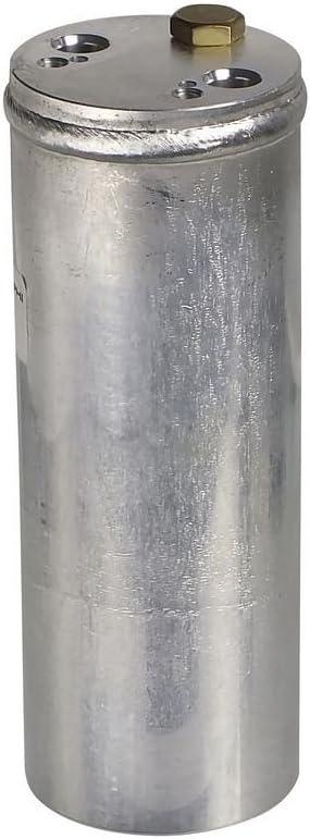 Klimaanlage Delphi TSP0175322 Trockner