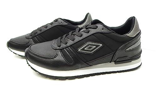 Umbro Sneakers Eva Jogging cod.38005S col.